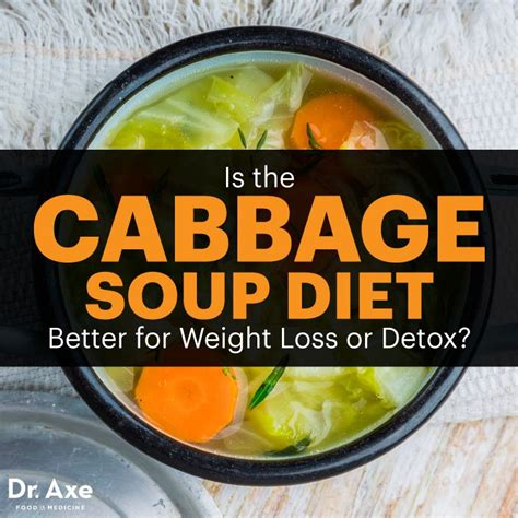 Cabbage Soup Detox Results 17 best images about detox tips on juice