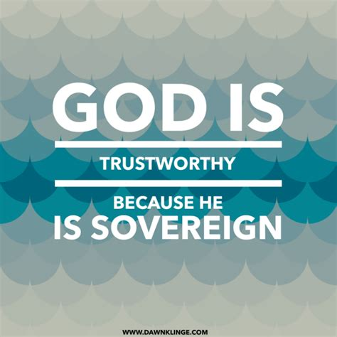 only a sovereign gracious god grace truth week 7 satisfaction through christ