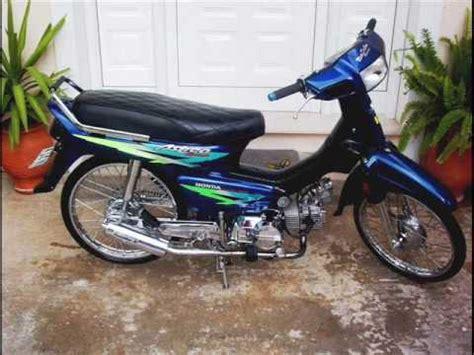 Suku Cadang Honda Astrea Grand honda astrea grand 2002