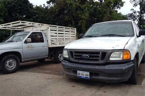autos puebla locanto veh culos en puebla aumenta venta de autos usados en iz 250 car de matamoros