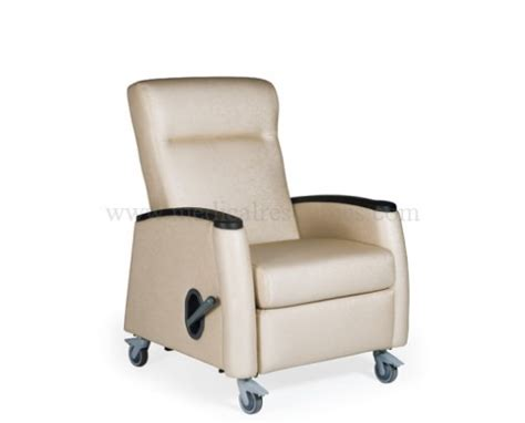 medical recliners for home la z boy tranquility mobile medical recliner