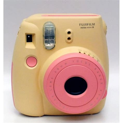 mini polaroid customize instax mini 8 polaroid mystery gift