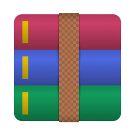 rar apk rar 5 30 build36 36 apk