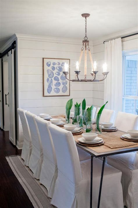699 best fixer upper images on pinterest dining room find the best of hgtv s fixer upper with chip and joanna