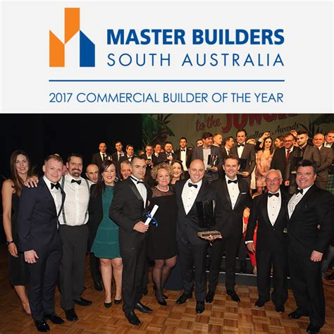 Mba Awards 2017 Adelaide royal flying doctors archives constructions