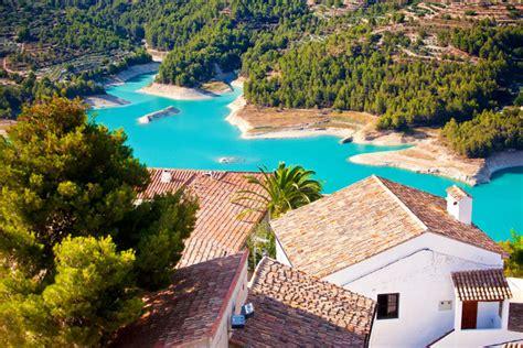 tourism in alicante spain europe s best destinations