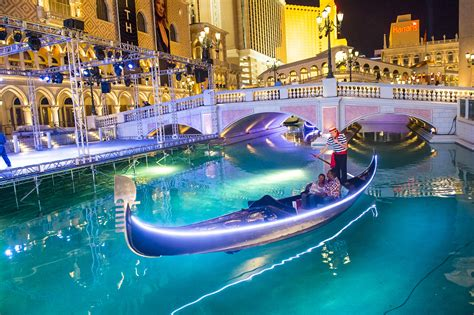 Things To Do Around Las Vegas by 31 Best Things To Do In Las Vegas Before You Die