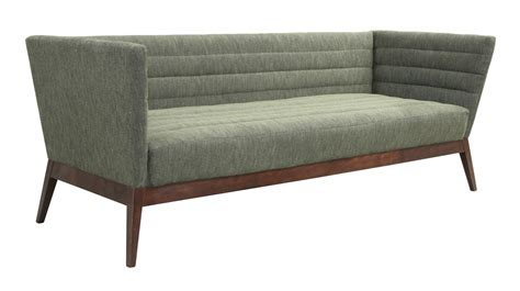 target couches target furniture ltd product emmanuelle sofa
