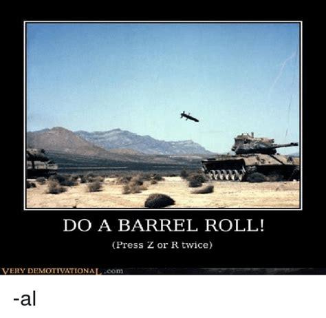 Do A Barrel Roll Meme - 25 best memes about do a barrel roll do a barrel roll memes