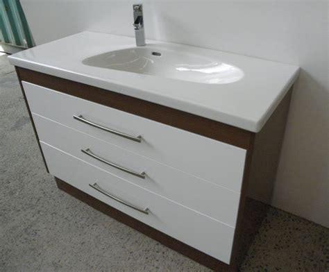 bathroom vanities australian made with pictures in