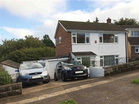 property for sale in torquay tq2 flats houses for sale
