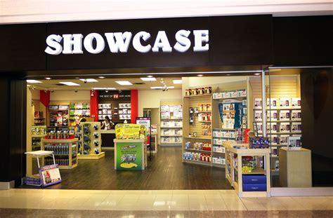 showcase images showcase central city