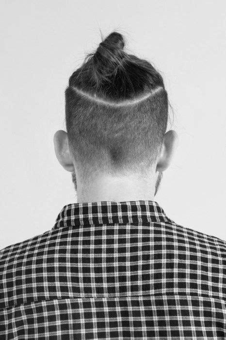coupe de cheveux samourai samourai haiircuts coupe de cheveux coupe