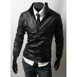 Leather Jacket Times Of Handmade Leather Jacket