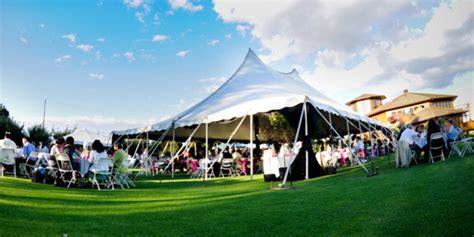 Wedding Venues Yakima Wa by Apple Tree Resort Weddings Get Prices For Wedding Venues