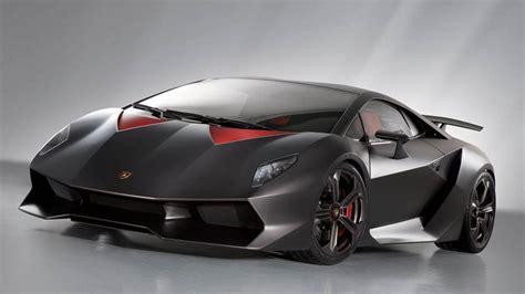 Speed Of A Lamborghini Need For Speed Rivals Part 52 Lamborghini Sesto