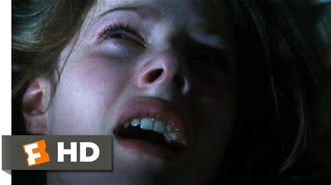 an american haunting 4 8 movie clip night terror 2005 hd youtube