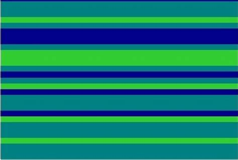 stripe pattern generator knitting stripe pattern generator free patterns