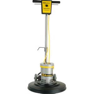 floor machine 20 quot rental 780 756 9776 edmonton ab