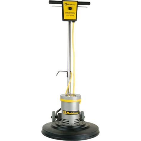 hardwood floor buffer rental floor care and tile machine