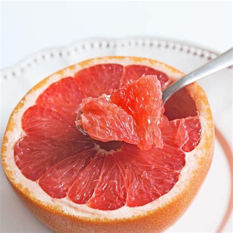 Pelembab Natur E Untuk Jerawat selain enak inilah manfaat luar biasa pink pomelo untuk