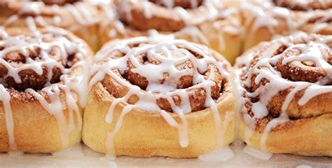 best buns best cinnamon rolls in vancouver