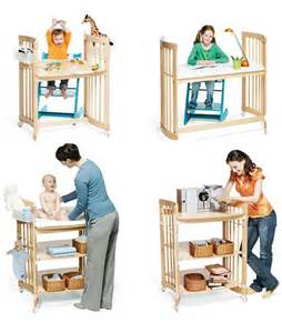 Stokke Baby Changing Table Stokke Care Change Station Babyroad