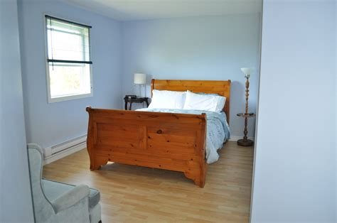 10x14 bedroom sold beach cottage for sale in pei prince edward island real estate