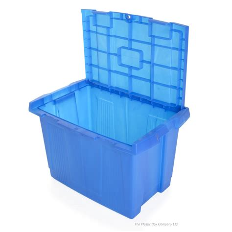 large plastic garden storage containers buy 90lt strong tough locker plastic box with padlock
