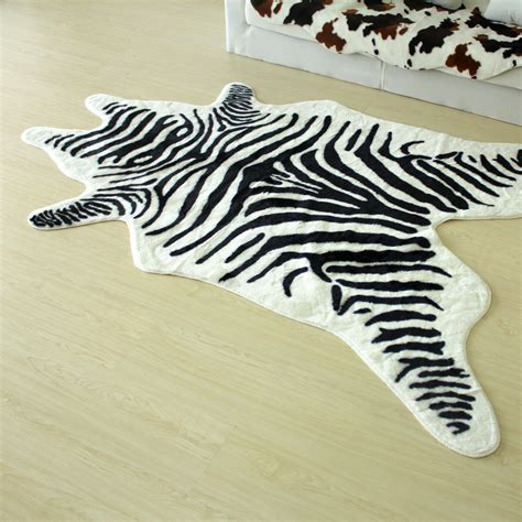 tips and ideas for decorating with an animal print carpet interior home design