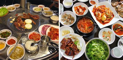 11 korean new year food you should try my korean kitchen 8 most authentic korean restaurants in klang valley you