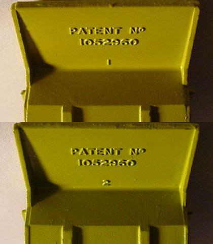 Ls28a christian falkensteiner s matchbox lesney superfast pictures ls 28 a