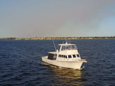 Converted Cray Boats For Sale In Australia Boats Online