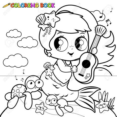 immagini clipart bambini clipart da colorare per bambini clipground
