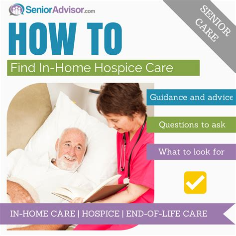 home health and hospice senioradvisor