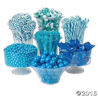 bulk buffet supplies 17 best ideas about blue buffet on blue table and blue