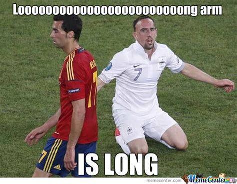 Funny Soccer Memes - 25 hilarious soccer memes