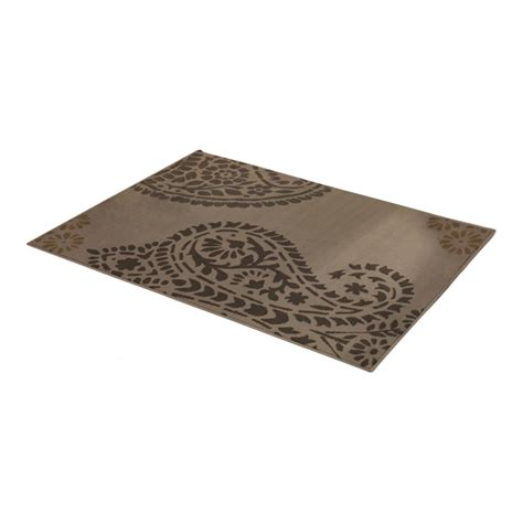 grey paisley rug grey paisley rug carpet runners uk