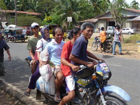 Motorrad Kaufen Philippinen by Philippinen Reisebericht Quot Sollen Wir Eine Kuh Kaufen Quot