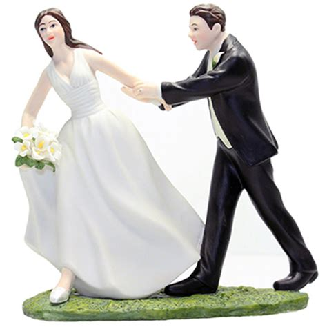 Wedding Cake Tops by Wedding Cake Toppers Wedding Cake Tops Wedding Figurines