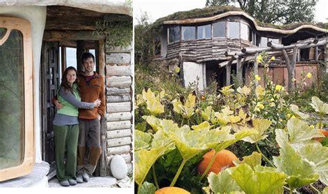 grand designs uk house built   kevin mccloud presents  tv series property life