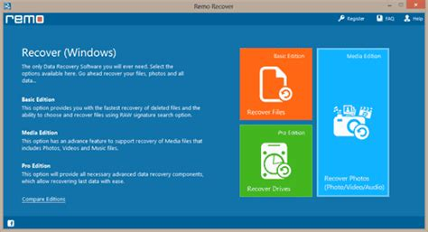 reset tool on powerpoint how to extract data from powerpoint file