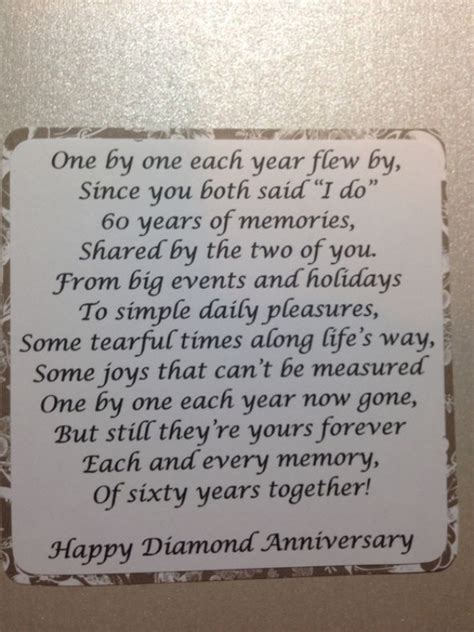 Wedding Quotes Parents by 30 Lovely Wedding Anniversary Quotes For Parents Buzz 2018