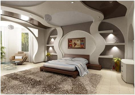 futuristic bedroom ideas 10 futuristic bedrooms that will make you say wow