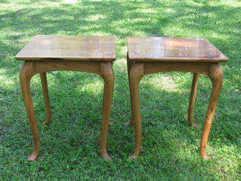Handmade Furniture Makers - custom furniture maker stl archives djp artistry