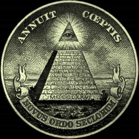 illuminati usa freemasons created the us to advance nwo henrymakow