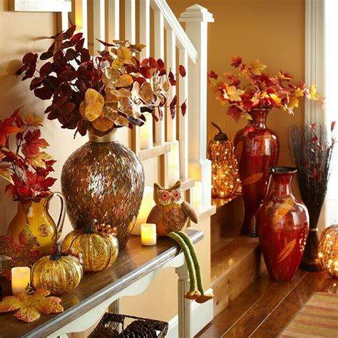 import home decor 38 best pier 1 fall decor images on pinterest fall decor