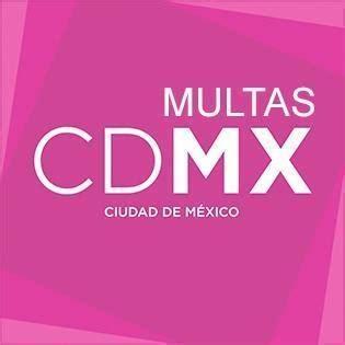 revisar infracciones en el estado de mexico 191 donde consultar multas df y estado m 233 xico autos y