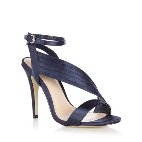 navy blue sandals navy blue sandals with heels qu heel