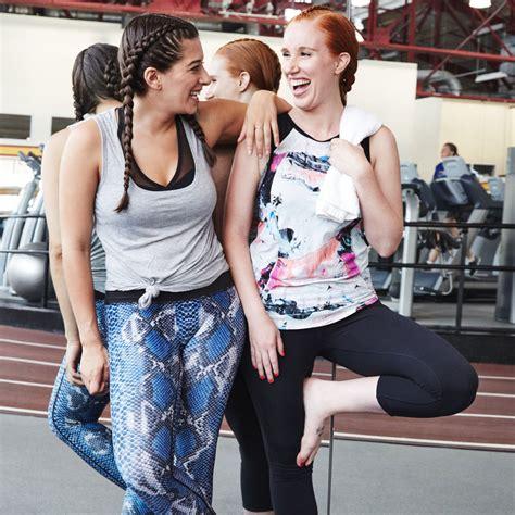 9 weight loss that work weight loss that work popsugar fitness